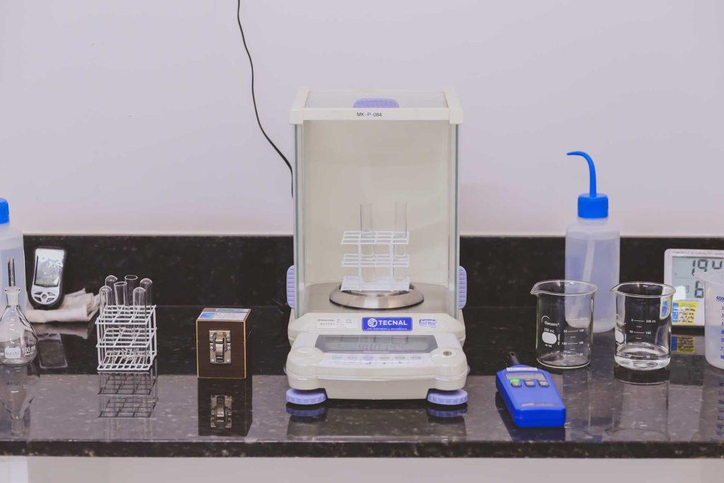Laboratório de Volume - Foto Principal-tiny